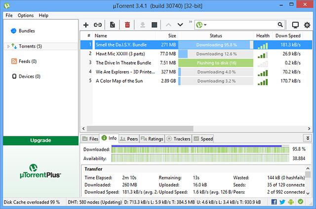 utorrent-pro-crack1